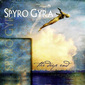 Spyro_gyra-deep_end_thumb