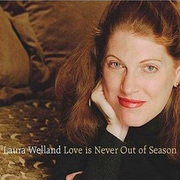 Laura_welland-love_never_out_of_season_span3