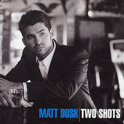 Matt_dusk-two_shots_span3