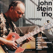 John_stein-interplay_span3