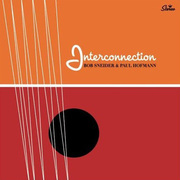 Bob_sneider-interconnection_span3