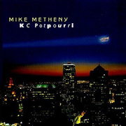 Mike_metheny-kc_potpourri_span3