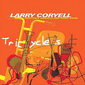 Larry_coryell-tricycles_thumb