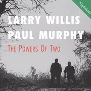 Larry_willis-powers_of_two_span3