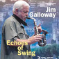 Jim_galloway-echoes_of_swing_thumb