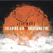 Jeff_marx-treading_air_breathing_fire_span3