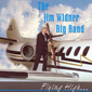 Jim_widner-big_band_thumb
