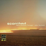Scofield_patitucci_turnage-scorched_span3