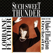 Lorraine_feather-such_sweet_thunder_span3