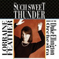 Lorraine_feather-such_sweet_thunder_thumb