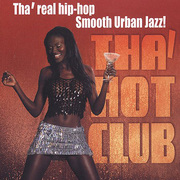 Various_artists-tha_hot_club_span3