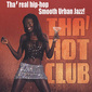 Various_artists-tha_hot_club_thumb