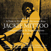 Various_artists-tribute_jackie_mittoo_span3