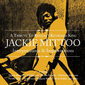 Various_artists-tribute_jackie_mittoo_thumb