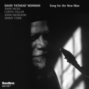 David_newman-song_for_the_new_man_span3