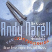 Andy_narell-the_passage_span3