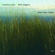 Charles_lloyd_higgins-which_way_is_east_span3