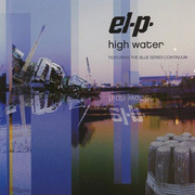 El_p-high_water_span3