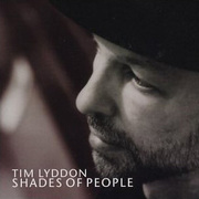 Tim_lyddon-shades_of_people_span3