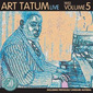 Art_tatum-live_1951_vol5_thumb
