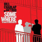 Bill_charlap-somewhere_thumb