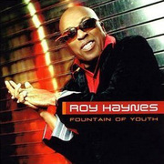Roy_haynes-fountain_of_youth_span3