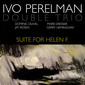 Ivo_perelman-suite_for_helen_thumb