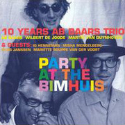Ab_baars-party_at_bimhuis_span3