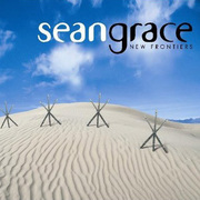 Sean_grace-new_frontiers_span3
