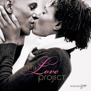 Various_artists-love_project_span3
