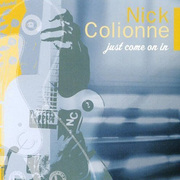 Nick_colionne-just_come_on_in_span3