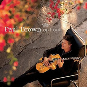 Paul_brown-up_front_span3