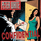 Peter_white-confidential_thumb