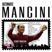 Mi colección de Jazz para todos vosotros Monica_mancini-ultimate_mancini_span3
