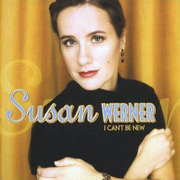 Susan_werner-i_cant_be_new_span3