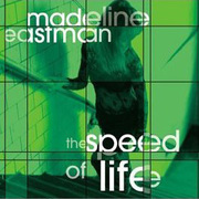 Madeline_eastman-speed_of_life_span3