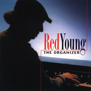 Red_young-organizer_span3