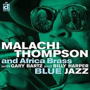Malachi_thompson-blue_jazz_span3