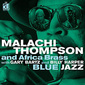 Malachi_thompson-blue_jazz_thumb