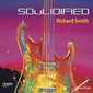Richard_smith-soulidified_thumb