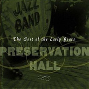 Preservation_hall-best_of_early_years_span3
