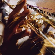 Preservation_hall-shake_that_thing_span3
