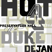 Preservation_hall-hot_4_span3