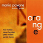 Mario_pavone-orange_thumb