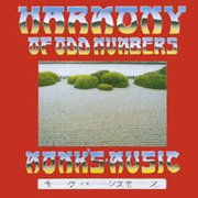 Monks_music_trio-harmony_span3