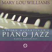 Marian_mcpartland-mary_lou_williams_span3