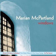 Marian_mcpartland-windows_span3