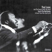 Thad_jones-a_good_time_span3