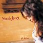 Norah_jones-feels_like_home_thumb