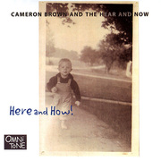 Cameron_brown-here_and_how_span3